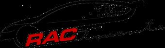 RAC Twente Logo